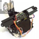 Frigidaire Fridge Dispenser Module 242100022 Refrigerator Parts OEM Genuine
