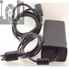 Genuine Microsoft Xbox 360 SLim Power Supply CPA09-010A