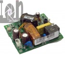GSM11-28AAG AC DC Power Supply AC/DC Converter 28V @ 0.39A