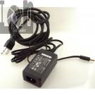 GT-21089-1305-T3  Globtek ITE Power Supply AC Adapter 5V 2.6A