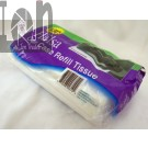Halsa Auto Visor Tissue Refills- Three Packs in a BAG