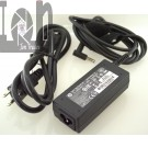 HSTNN-AA44 HP OEM AC Adapter Power Supply 19.5V 2.31A Charger