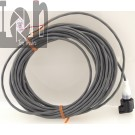 Itron ERT Water Meter Connector Cable 25' Plug Wire Connection