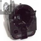 K Cup Holder Needle for Keurig Replacement Part K350 K450 K550 K560