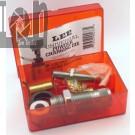 Lee Universal Powder Charging Die 90273 Reloading Tools Supplies