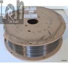 Lincoln Electric 71A85 Ultracore welding wire 33lb Spool .045