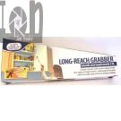 Long grabber