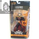 Marvel 6 Inch Legends Masters of Magic: Dr. Strange Action Figure
