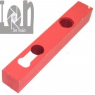 MEC Lead Charge Bar 502/118 Reloading Press Parts