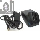 Motorola F3146A Charging Cradle for PDA Handheld Device Charger Dock