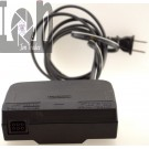 NUS-002 Nintendo 64 Power Supply Wall Adapter Cord OEM