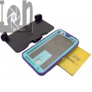 Otterbox Samsung Galaxy Note 3 Defender Case 77-36592 Teal/Purple