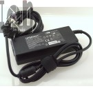 PA-1700-02 AC Adapter UPBright 19V 4.74A Power Supply Charger