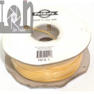 PetSafe Boundary Wire 500ft Spool Solid Core 20-Gauge Copper In Ground Fence