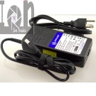 R-36 AC Adapter 18.5V 6.5A Power Supply