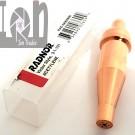 Radnor 3-10-101 Victor Syle Acetylene Cutting Torch Tip