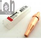 Radnor 4-10-101 Victor Style Acetylene Cutting Torch Tip