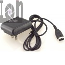 Replacement Charger for Nintendo DS and Gameboy Advance, Only 1st DS