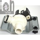 Replacement Drain Pump Maytag Neptune Washer Parts PP34001320