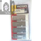 Ridgid Thread Dies 48360 1-12 -12 UNF High Speed Universal Bolt Pipe Tools