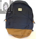 Rip Curl Navy Blue Mens Backpack Mood Search Vibes