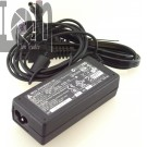 SADP-65KB B AC Adapter Delta Electronics 19V 3.42A Charger