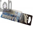 "Salmo 1-3/8"" Hornet Fishing Lure Hot Perch 3F 1/16oz"