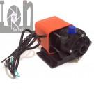 SEAFLO 115V 8.5GPM Air Conditioning Pump Seawater Circulation