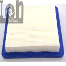 Small Engine Air Filter Lawnmower Parts Replaces 491588S 102-549