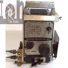 TCM-100 Profax Track Welder Cutting Torch Machine
