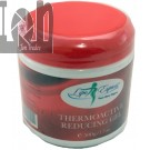 Thermoactive Reducing Gel by Lipo Express 17oz