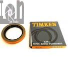 Timken 2081 Bearing Seal Wheel Hub Seal