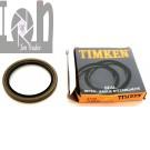 Timken 4739 Bearing Wheel Seals