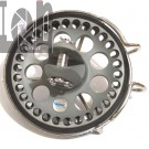 Used Facnor Furler FX-4500 Continuous Line Furler Sailing Hardware Pulley