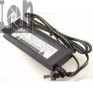 V80040BK01 Magnavox Nap AC Adapter Replacement for old Camcorder Battery