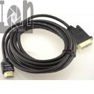 VGA to HDMI Cable 6ft Amazon Basics Adapter Cord 4 HDTV