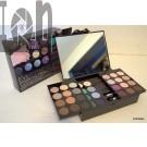 Victoria Secret 35pc Eye Makeup Kit Shades Everything Eyes Essential Kit