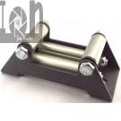 Winch Roller Fairlead 4-78 Bolt Pattern ATV UTV Winch Parts