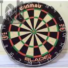 Winmau Blade4 Dart Board Professional Grade