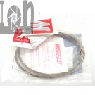 "Wiseco 3564KD Piston Ring Set 3.564"" 90.5mm"