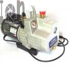 Yellow Jacket 93560 Vacuum Pump 6CFM Refrigerant Recovery HVAC Tools