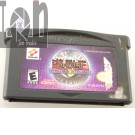 Yu-Gi-Oh The Eternal Duelist Soul Gameboy Advance Cartridge Only