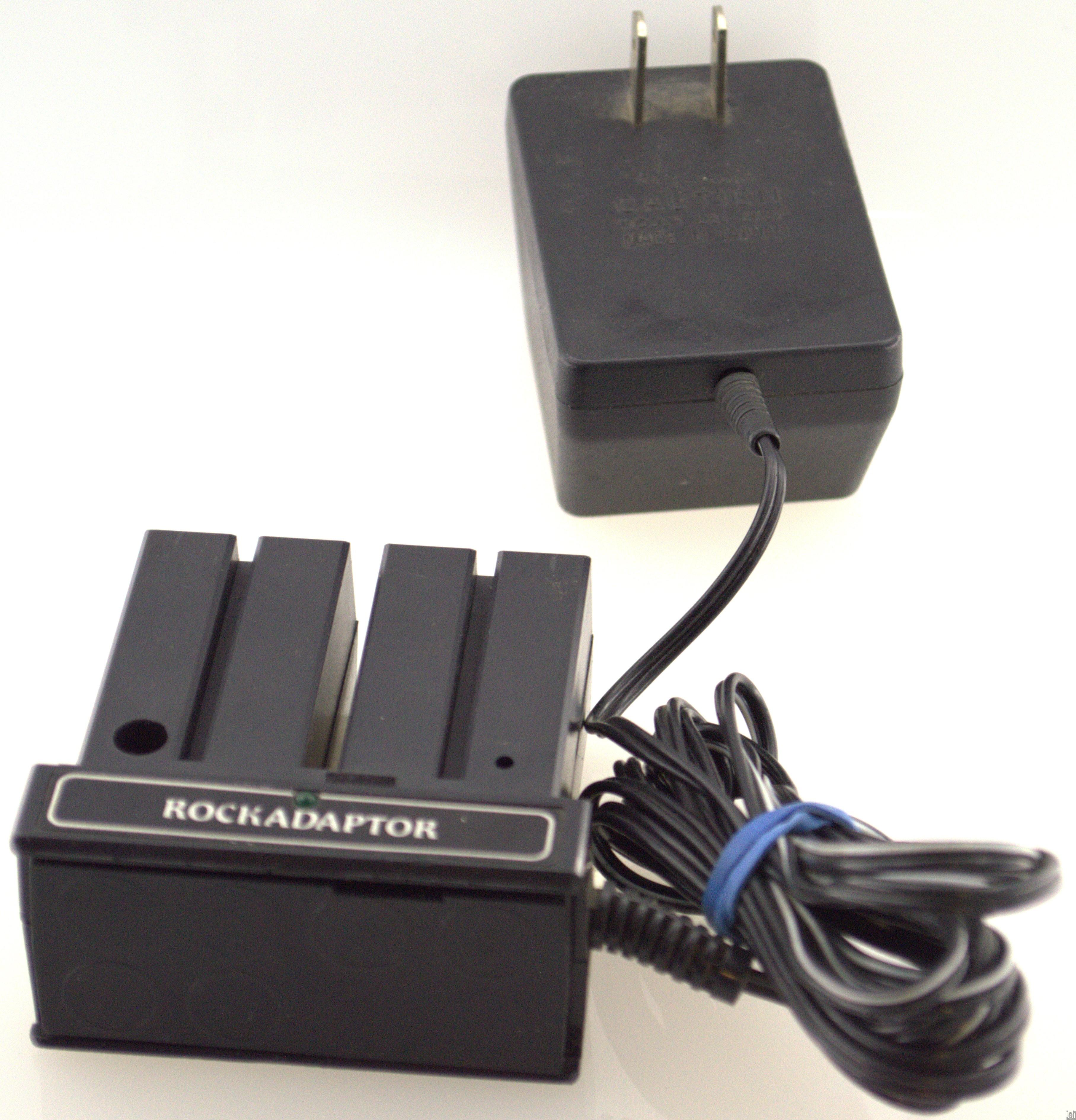 scholz rockadapter sr d power supply for rockman x100 soloist. Black Bedroom Furniture Sets. Home Design Ideas