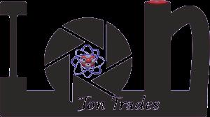 Iontrades Logo