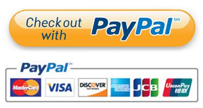 paypal customer service australia